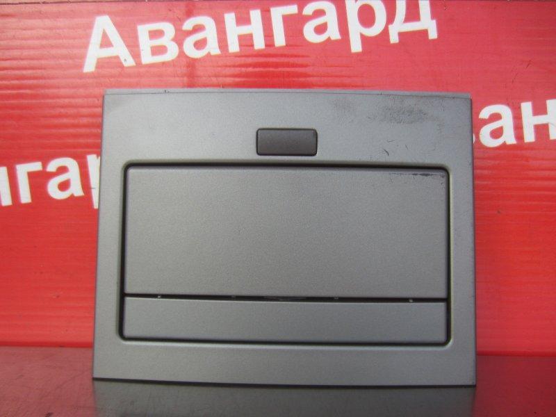 Плафон салона Bmw E65 N62B44 2004
