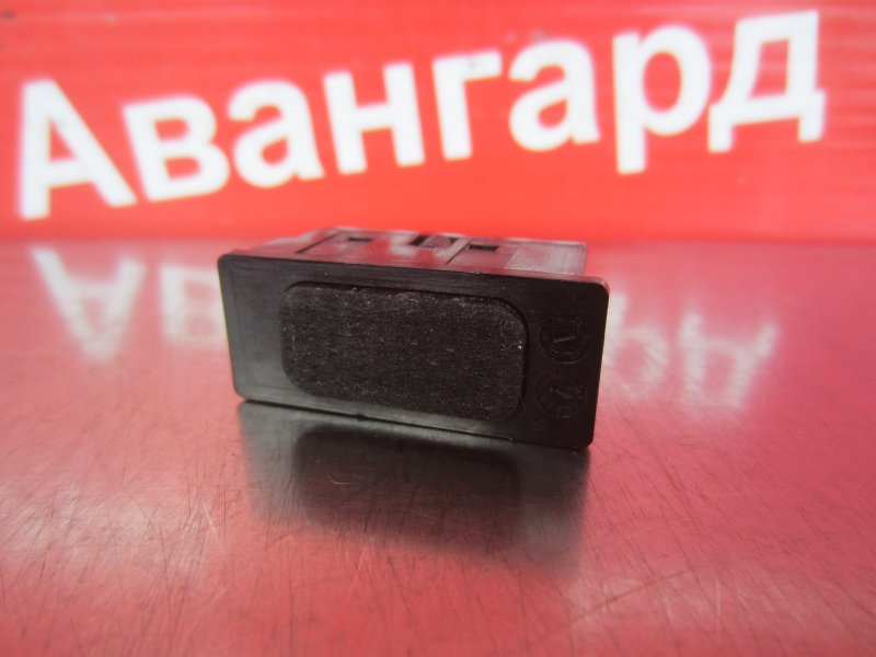 Микрофон Bmw E65 N62B44 2004
