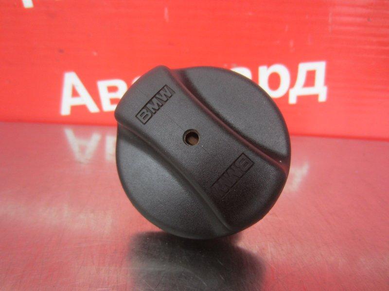 Пробка бензобака Bmw E65 N62B44 2004