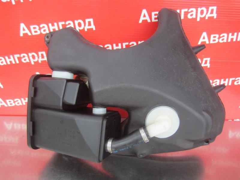 Адсорбер Bmw E65 N62B44 2004