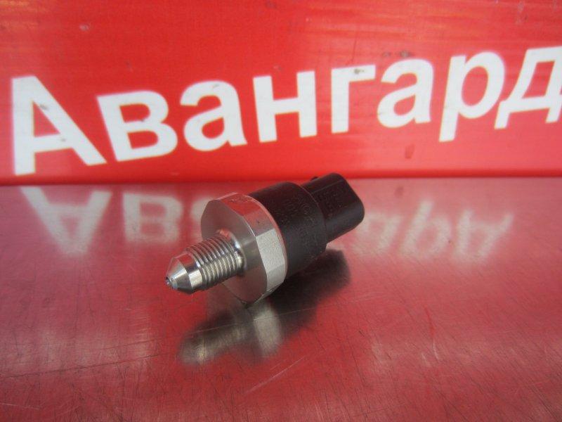 Датчик давления Bmw E65 N62B44 2004
