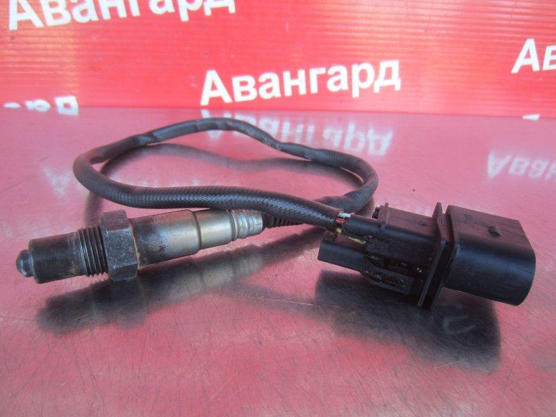 Датчик кислорода Bmw E65 N62B44 2004