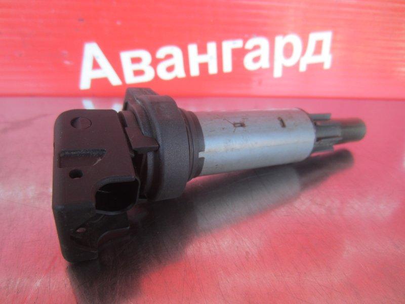 Катушка зажигания Bmw E65 N62B44 2004