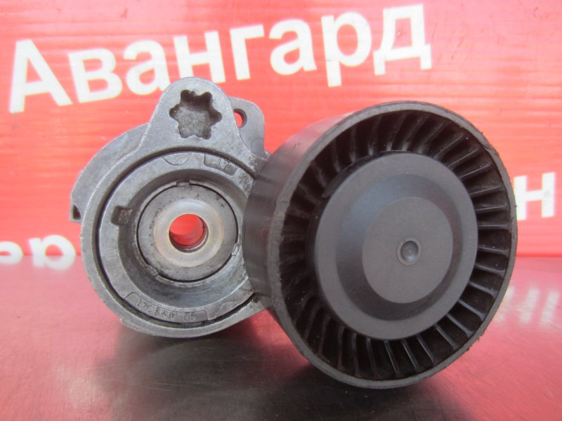 Ролик натяжной Bmw E65 N62B44 2004