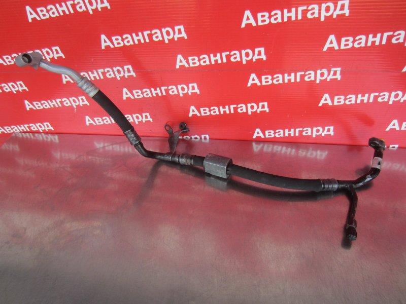 Трубка кондиционера Bmw E65 N62B44 2004