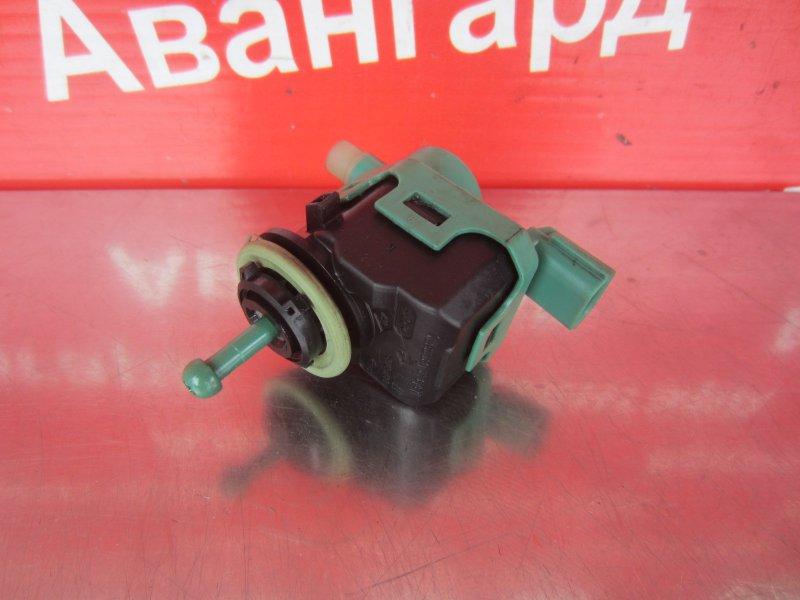 Корректор фар Renault Scenic 2 K9K 734 2008