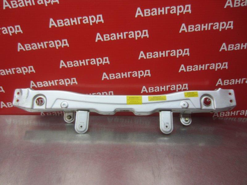 Панель передняя Lifan X60 LFB479Q 2014 передний