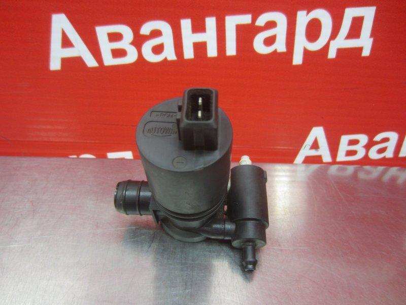 Моторчик омывателя Lifan X60 LFB479Q 2014