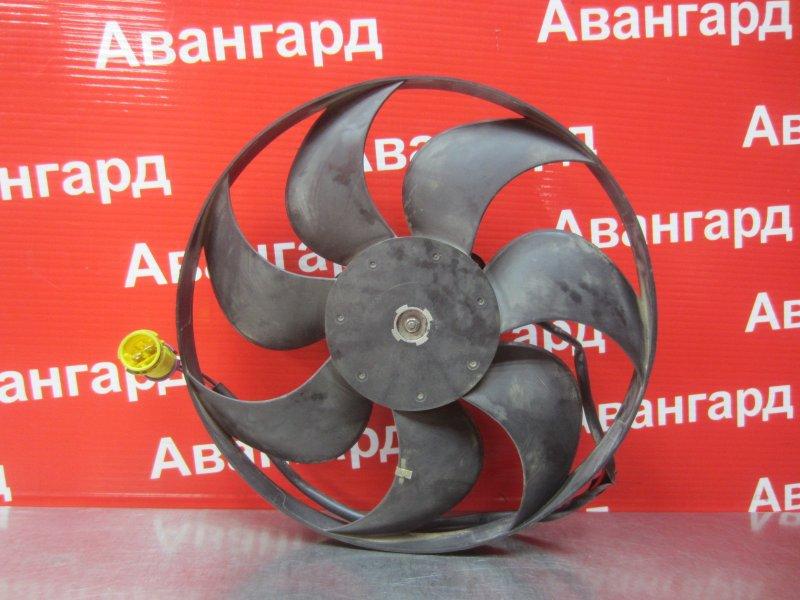 Вентилятор кондиционера Lifan X60 LFB479Q 2014