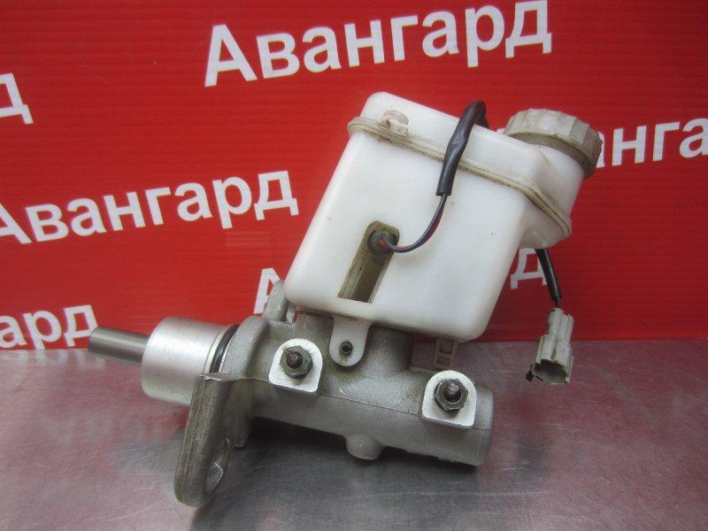 Главный тормозной цилиндр Lifan X60 LFB479Q 2014