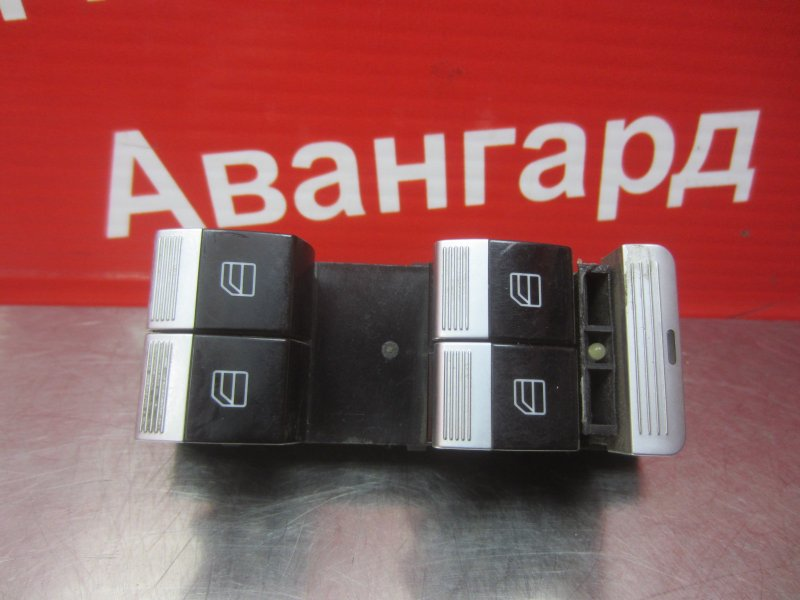 Блок управления стеклоподъемниками Lifan X60 LFB479Q 2014