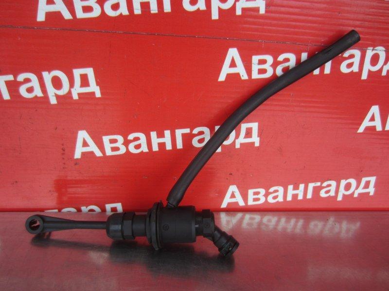 Главный цилиндр сцепления Renault Scenic 2 K9K 734 2008