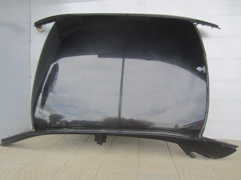 Крыша Volvo S80 1999