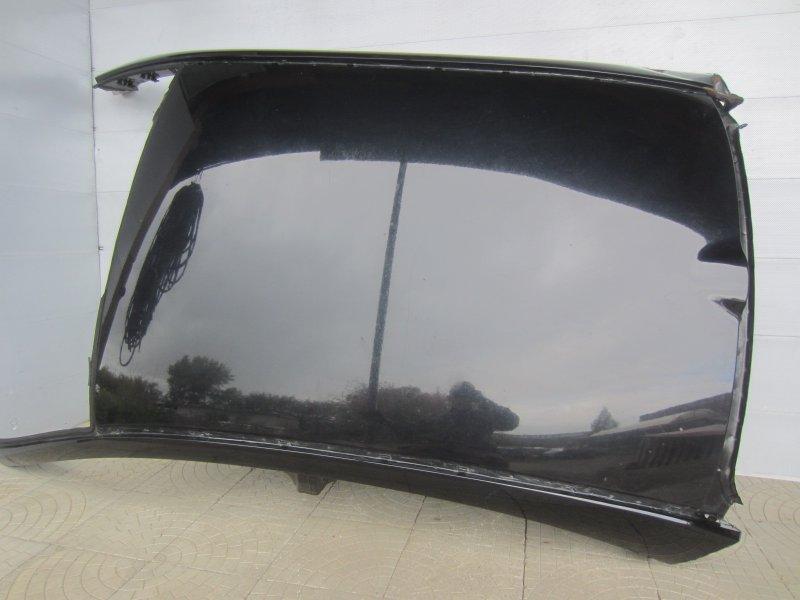 Крыша Chery M11 SQR481F 2011