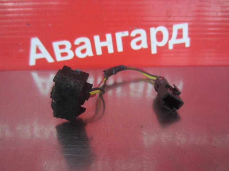 Микрофон Renault Scenic 2 K9K 734 2008
