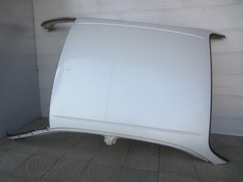 Крыша Nissan Maxima A32 1997