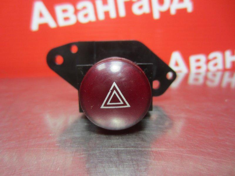 Кнопка аварийная Mitsubishi Grandis DBA-NA4W 4G69 2006