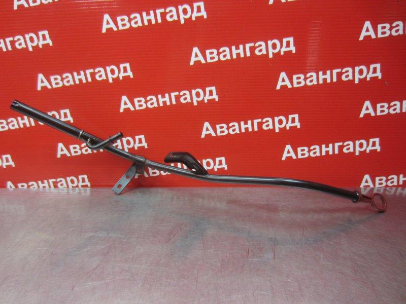 Щуп масляный Bmw E46 M54B25 2000
