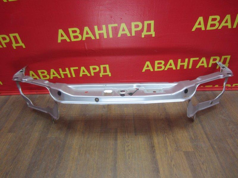 Панель передняя Opel Vectra B 2001 передний