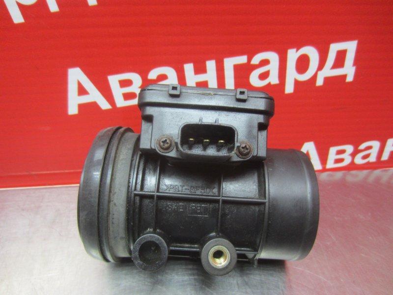 Дмрв Mazda Demio Dw B3 2001