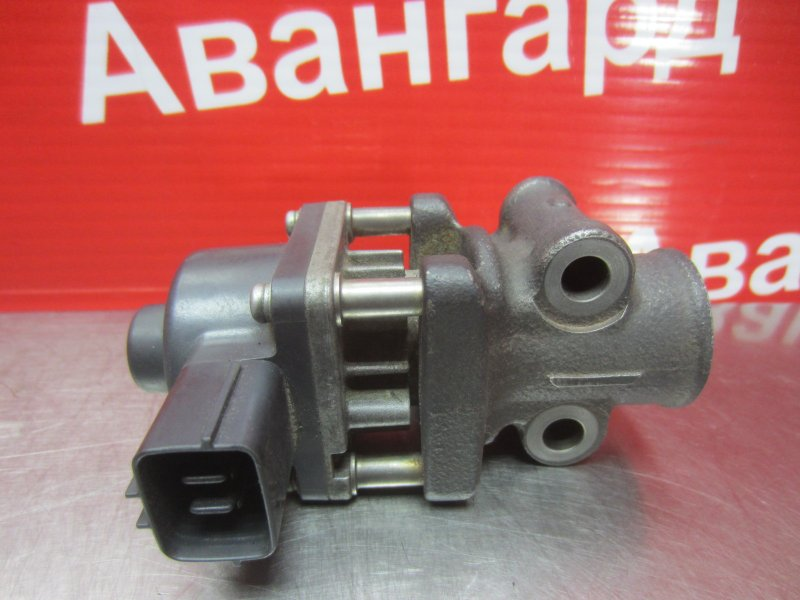 Клапан egr Mitsubishi Grandis DBA-NA4W 4G69 2006