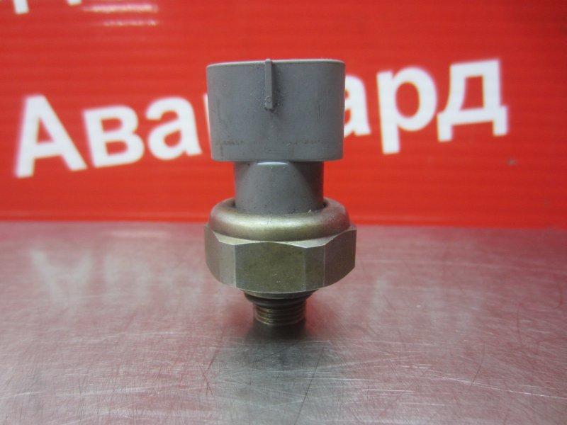 Датчик давления масла Mitsubishi Grandis DBA-NA4W 4G69 2006