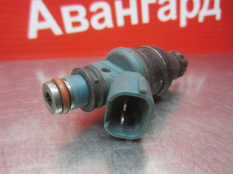 Форсунка топливная Mazda 626Ge FS 1996
