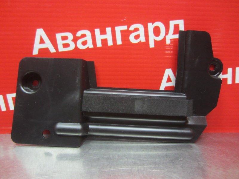 Накладка салона Mitsubishi Grandis DBA-NA4W 4G69 2006