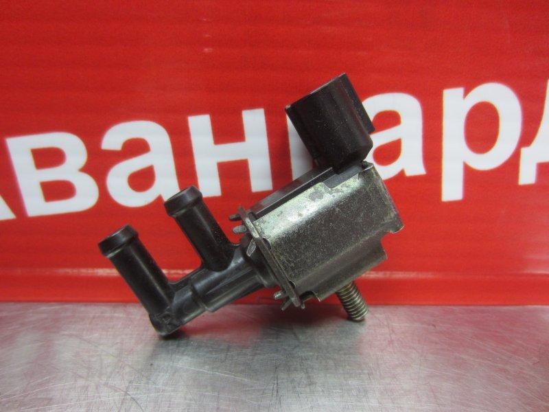 Клапан электромагнитный Mitsubishi Grandis DBA-NA4W 4G69 2006