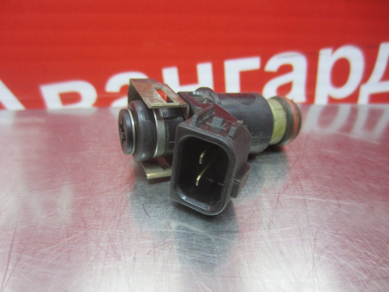 Форсунка топливная Honda Civic 7 D15B 2001