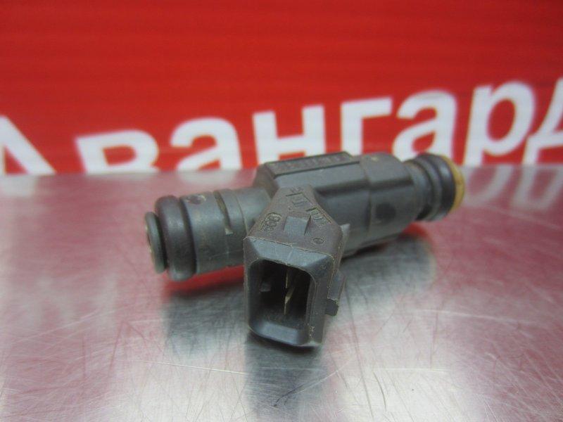 Форсунка топливная Chery A13 SQR477F 2012