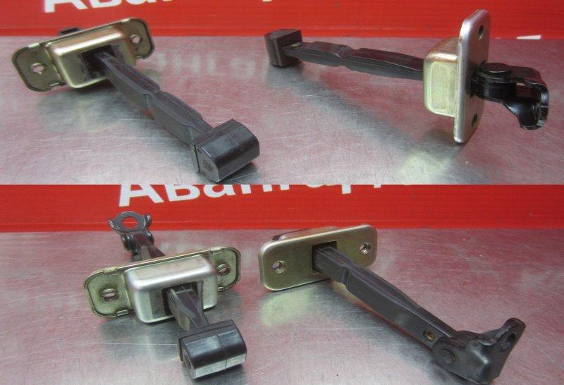 Ограничитель двери Lifan X60 LFB479Q 2014