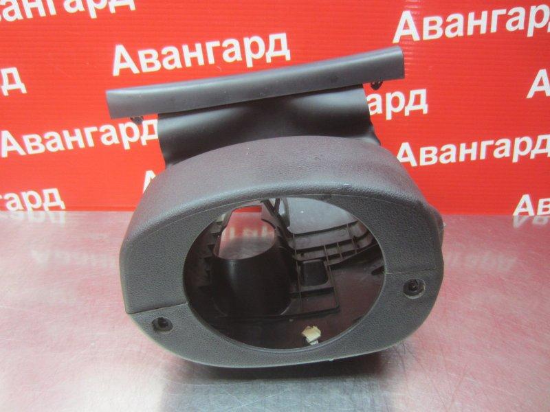 Кожух подрулевой Lifan X60 LFB479Q 2014