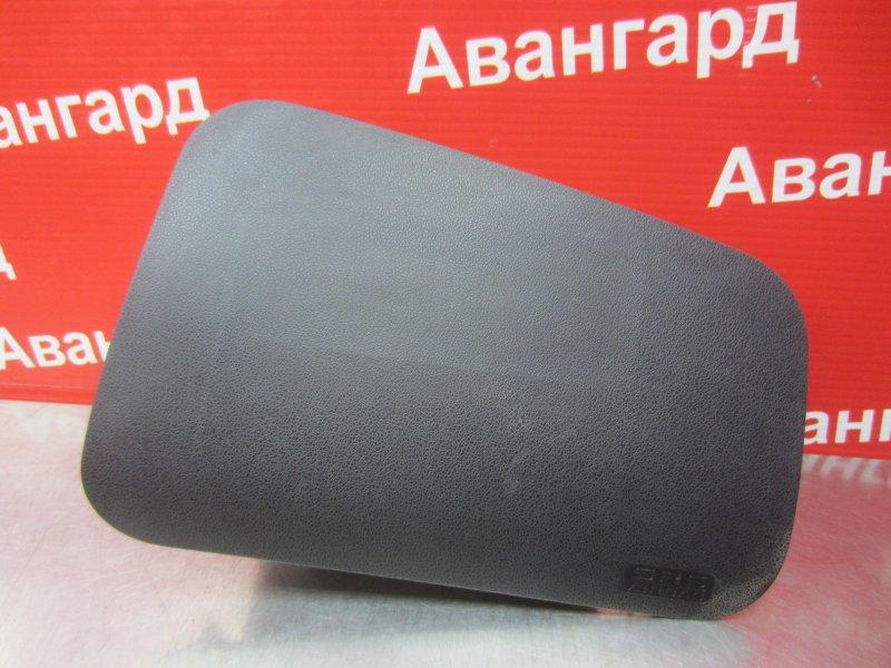 Подушка безопасности Lifan X60 LFB479Q 2014