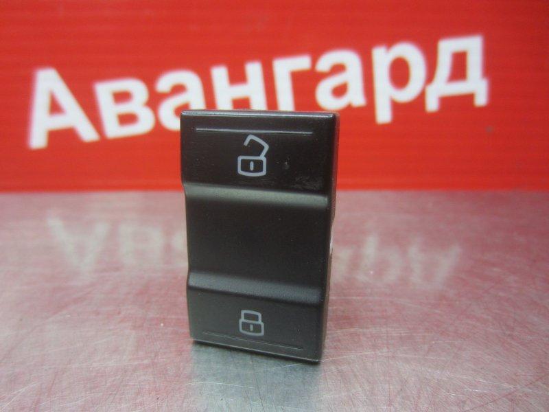 Кнопка центрального замка Lifan X60 LFB479Q 2014