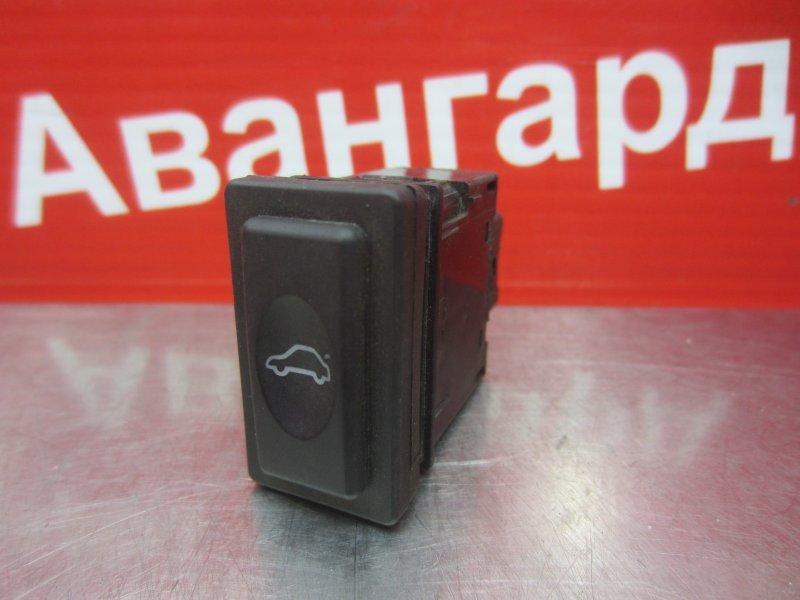 Кнопка открывания багажника Lifan X60 LFB479Q 2014