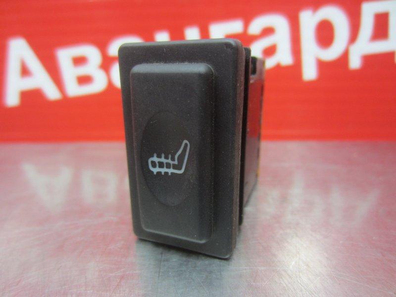 Кнопка подогрева сидений Lifan X60 LFB479Q 2014