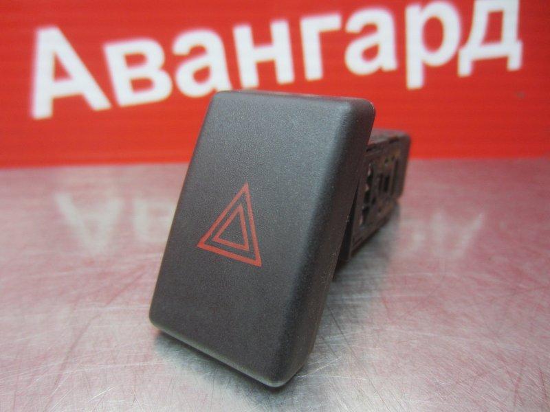 Кнопка аварийная Lifan X60 LFB479Q 2014
