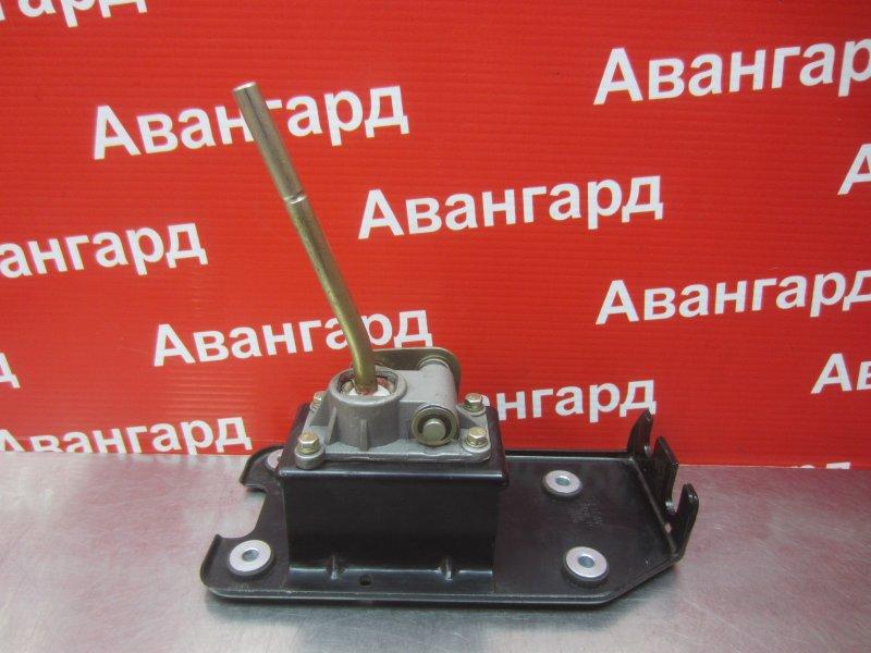 Селектор мкпп Lifan X60 LFB479Q 2014