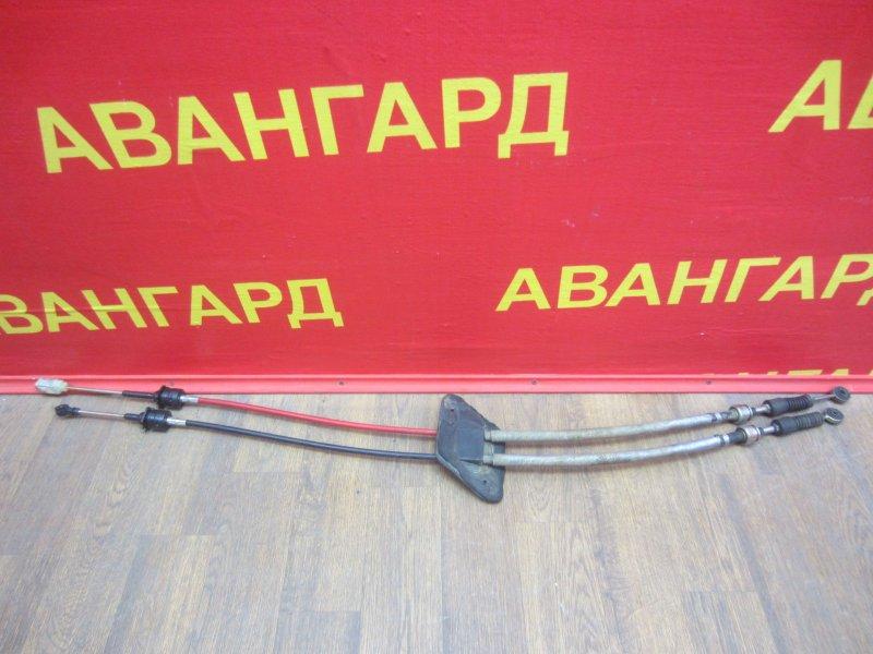 Трос кпп Lifan X60 LFB479Q 2014