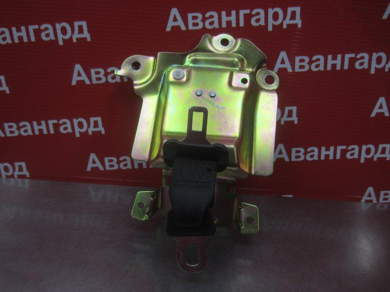 Ремень безопасности Lifan X60 LFB479Q 2014