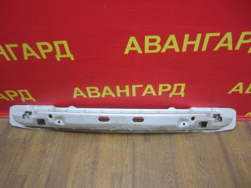 Усилитель бампера Lifan X60 LFB479Q 2014 задний