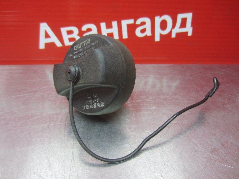 Пробка бензобака Lifan X60 LFB479Q 2014