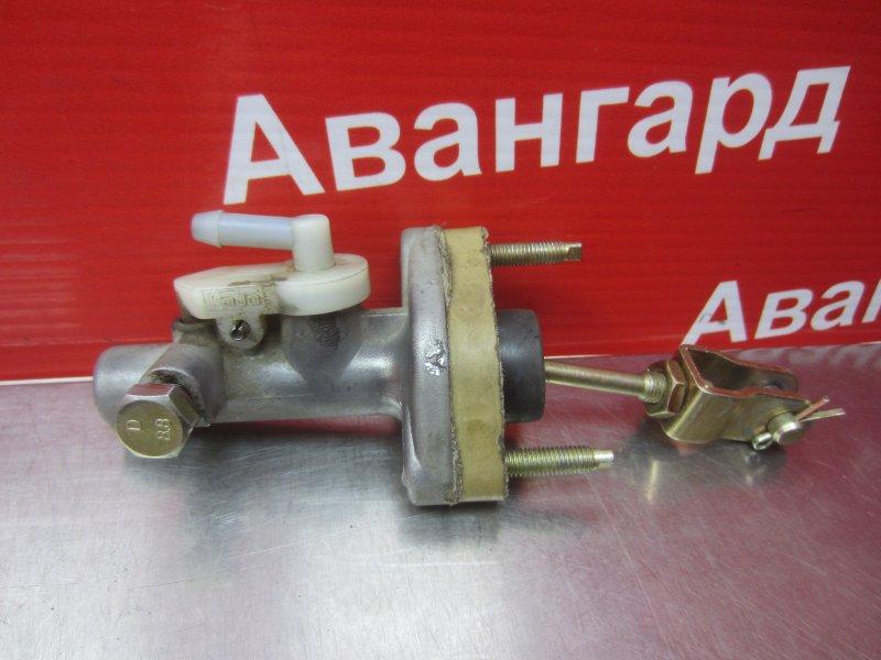 Главный цилиндр сцепления Lifan X60 LFB479Q 2014