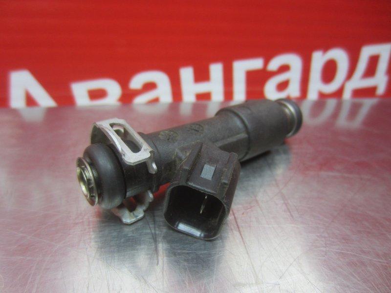 Форсунка топливная Lifan X60 LFB479Q 2014