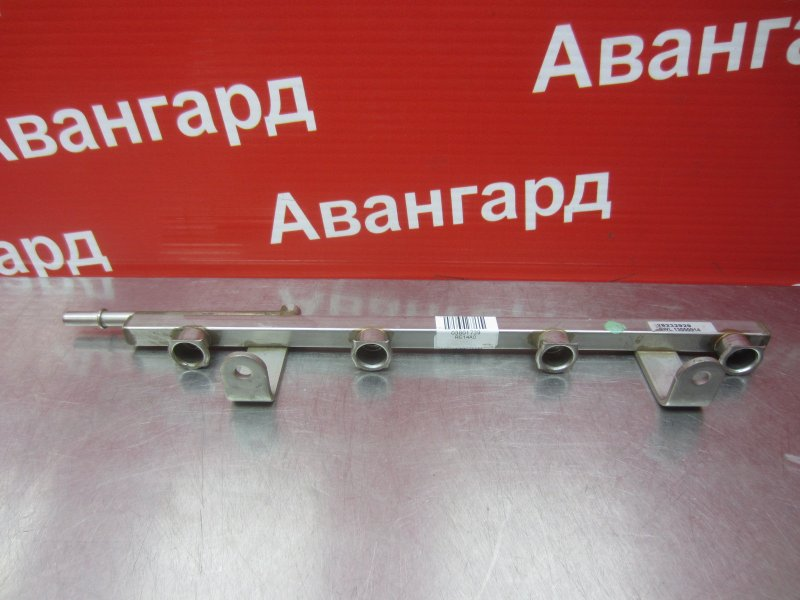 Топливная рампа Lifan X60 LFB479Q 2014