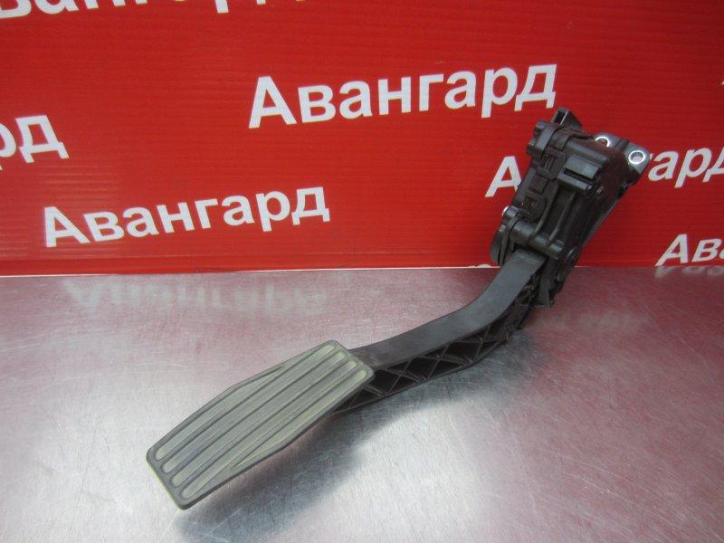 Педаль газа Lifan X60 LFB479Q 2014