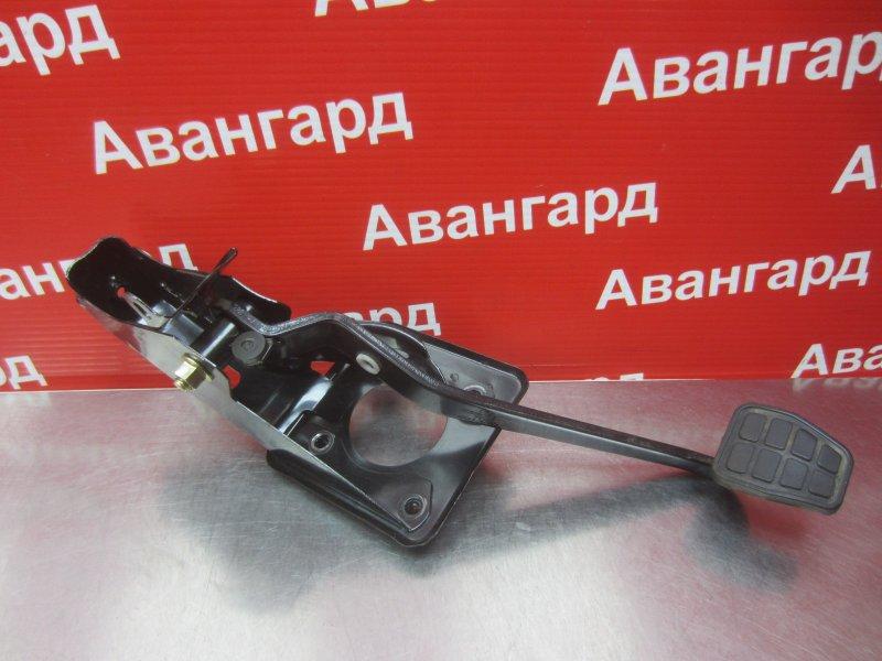 Педаль тормоза Lifan X60 LFB479Q 2014