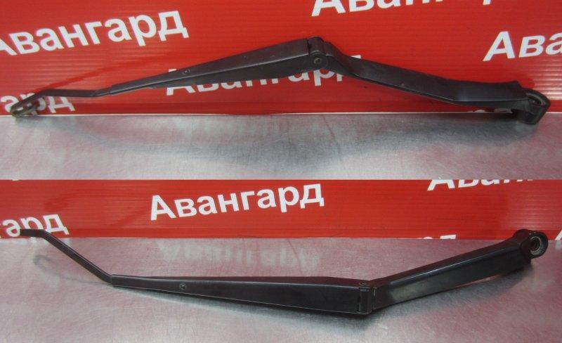 Поводок стеклоочистителя Lifan X60 LFB479Q 2014 передний