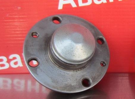 Ступица Fiat Albea 350A1000 2011 задняя